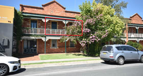 Showrooms / Bulky Goods commercial property for lease at Level 1, E & F/556 Macauley Street Albury NSW 2640