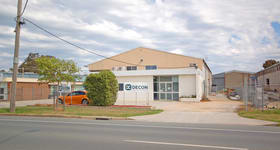 Factory, Warehouse & Industrial commercial property for lease at 45 Union Road North Albury NSW 2640