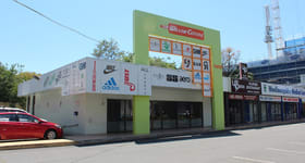 Shop & Retail commercial property for lease at 468 Vulture Street Kangaroo Point QLD 4169