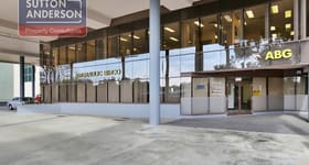 Industrial / Warehouse commercial property for lease at 31-35 Lower Gibbes Street Chatswood NSW 2067
