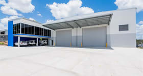 Factory, Warehouse & Industrial commercial property for lease at 103 Magnesium Drive Crestmead QLD 4132