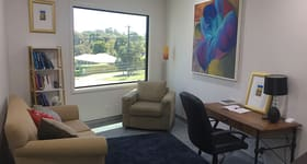 Medical / Consulting commercial property for lease at 171 Stud Road Wantirna VIC 3152