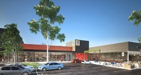 Retail commercial property for lease at Level 1/754-768 Princes Highway Springvale VIC 3171