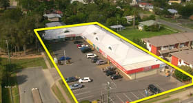 Medical / Consulting commercial property for lease at 22-28 Rowe Street Caboolture QLD 4510