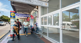 Shop & Retail commercial property for lease at 527 Willoughby Road Willoughby NSW 2068