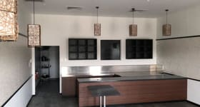 Medical / Consulting commercial property for lease at 22/13 Sarina Beach Road Sarina QLD 4737
