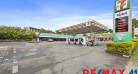 Showrooms / Bulky Goods commercial property for lease at 2 City Road Beenleigh QLD 4207