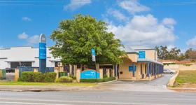 Medical / Consulting commercial property for lease at 2915 Albany Highway Kelmscott WA 6111