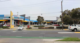 Retail commercial property for lease at 4,5 & 6/97 Chifley Drive Preston VIC 3072
