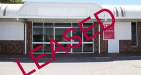 Retail commercial property for lease at 96B Hanson Road Gladstone Central QLD 4680