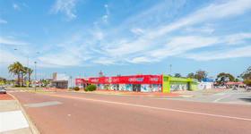 Shop & Retail commercial property for lease at 222 Belmont Avenue Belmont WA 6104