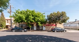 Industrial / Warehouse commercial property for lease at 99 Rundle_Street Kent Town SA 5067