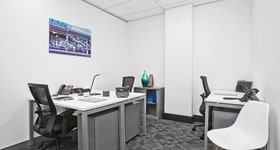 Serviced Offices commercial property for lease at 22-28 Edgeworth David Avenue Hornsby NSW 2077
