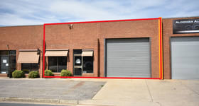 Factory, Warehouse & Industrial commercial property for lease at 2/12 South Street Wodonga VIC 3690