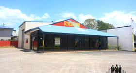 Development / Land commercial property for lease at 848 Gympie Road Lawnton QLD 4501