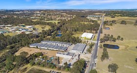 Offices commercial property for sale at Rouse Hill NSW 2155