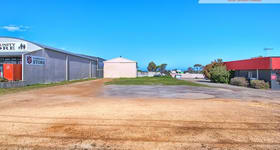 Factory, Warehouse & Industrial commercial property for lease at 134 Chester Pass Road Albany WA 6330