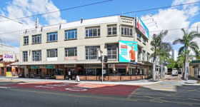 Hotel, Motel, Pub & Leisure commercial property for lease at 3108 Surfers Paradise Blvd Surfers Paradise QLD 4217