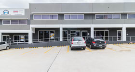 Offices commercial property for lease at 35/2-4 Picrite Close Pemulwuy NSW 2145