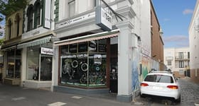 Hotel, Motel, Pub & Leisure commercial property for lease at 193 Lygon Street Carlton VIC 3053