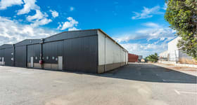 Factory, Warehouse & Industrial commercial property for lease at 6/4 Elmsfield Midvale WA 6056