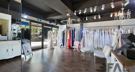 Shop & Retail commercial property for lease at Shop 2/62 High Street Toowong QLD 4066