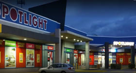 Retail commercial property for lease at 2-4/97 CHIFLEY DRIVE Preston VIC 3072