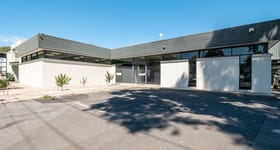 Medical / Consulting commercial property for lease at 39-41 Fullarton Road Kent Town SA 5067