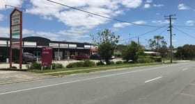 Shop & Retail commercial property for lease at 27-29 Zammit Street Deception Bay QLD 4508