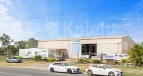Showrooms / Bulky Goods commercial property for lease at 306 Alexandra Street Kawana QLD 4701