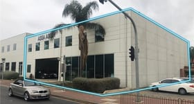 Industrial / Warehouse commercial property for lease at 428-430 South Road Marleston SA 5033