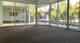 Offices commercial property for lease at 23/121 Shute Harbour Road Cannonvale QLD 4802