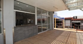 Shop & Retail commercial property for lease at Shop 17 Turvey Park Shopping Centre Wagga Wagga NSW 2650