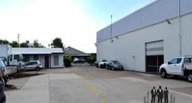 Showrooms / Bulky Goods commercial property for lease at 8/67 Robinson Road E Virginia QLD 4014