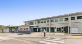 Offices commercial property for lease at 100 Angus Smith Drive Douglas QLD 4814