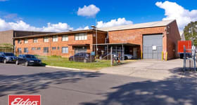 Industrial / Warehouse commercial property for lease at 15 Stanton Road Seven Hills NSW 2147