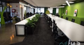 Serviced Offices commercial property for lease at 2/245 St Kilda Road St Kilda VIC 3182