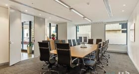 Serviced Offices commercial property for lease at 2316/2318/520 Oxford Street Bondi Junction NSW 2022