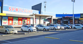 Showrooms / Bulky Goods commercial property for lease at 2, 3 & 4/97 Chifley Drive Preston VIC 3072