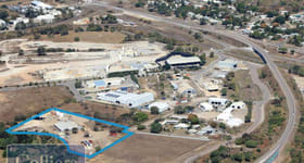 Factory, Warehouse & Industrial commercial property for lease at 19-33 Hogan Street Stuart QLD 4811