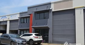 Offices commercial property for lease at 5/72 Riverside Place Morningside QLD 4170