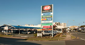 Retail commercial property for lease at 1 Ormuz Avenue Caloundra QLD 4551