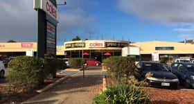 Shop & Retail commercial property for lease at 208-216 Yorktown Road Craigmore SA 5114
