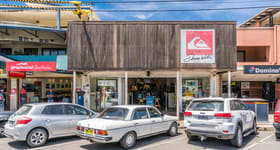 Retail commercial property for lease at 91 Jonson Street Byron Bay NSW 2481