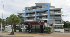 Shop & Retail commercial property for lease at 18/558-559 Esplanade Urangan QLD 4655