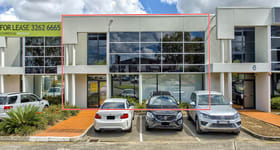 Factory, Warehouse & Industrial commercial property for sale at 7/10 Hudson Road Albion QLD 4010