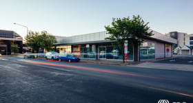 Medical / Consulting commercial property leased at 1 Chandler Street Belconnen ACT 2617