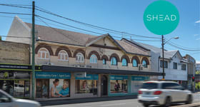 Shop & Retail commercial property leased at Gnd Floor/971-973 Pacific  Highway Pymble NSW 2073