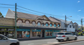Offices commercial property for lease at Level GF & 1/971-973 Pacific Highway Pymble NSW 2073