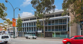 Shop & Retail commercial property for lease at 228 Adelaide Terrace East Perth WA 6004